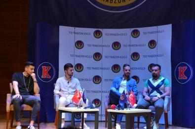 Novak Açıklaması 'Beşiktaş Karşısında Elimizden Gelenin En İyisini Yapacağız'