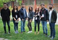(Özel) Üniversite Öğrencileri Çocuk İstismarına Karşı Harekete Geçti