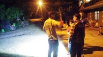 Tokat'ta 12 Yaşındaki Çocuk Kayboldu