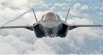 BÜTÇE TASARISI - ABD'li Temsilcilerden F-35 Uyarısı