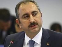 Abdullah Öcalan'ın yasağı kalktı