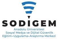 Anadolu Üniversitesinden Türkiye'de Bir İlk
