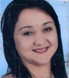 Çorlu'da Şüpheli Ölüm