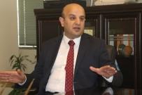 Her Açıdan - Milletvekili Kirazoğlu'dan 19 Mayıs Mesajı