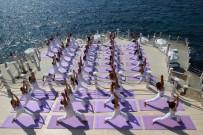 YOGA - Orijinal Yoga Sistemi İle Oruç Tutmak Daha Kolay