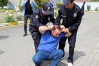 Özel Çocuklar 1 Günlüğüne Polis Oldular