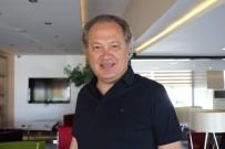 (Özel) MEB'in Yeni Ara Tatil Uygulaması Pamukkale'ye Yarayacak