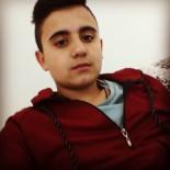 Parkta Silahla Vurulan Liseli Genç Hayatını Kaybetti