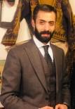 KAZIM KARABEKİR - ABB Başkanı Çakır'dan Erzurumspor Çağrısı