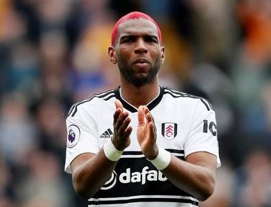 Babel, Fulham'dan ayrılıyor