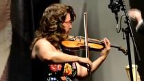 SENFONİ ORKESTRASI - BBDSO'dan 'Meksika Müziği' Konseri