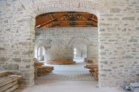 Beykoz Billur Ve Cam Müzesi Kuruluyor