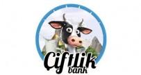 MEHMET AYDıN - Çiftlik Bank Davasında 9 Sanığa Tahliye