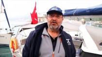 Deniz Kuvvetleri Atatürk Rallisi