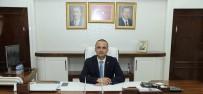 Emlak Ve ÇTV'de Son Gün 31 Mayıs