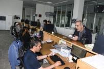 Emlak Vergisi İlk Taksiti İçin Son Gün 31 Mayıs