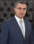Eski HDP Belediye Başkanı Yikit Adli Kontrolle Serbest