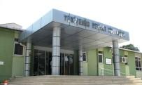 Eski Yenişehir Hastanesi Adliye Olacak