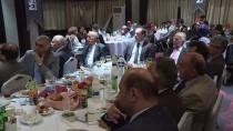 'İstanbul Seçimlerinin Yenilenmesini İsabetli Buluyoruz'