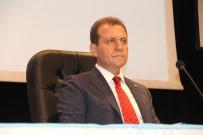 Mersin Büyükşehir Belediyesi, Balık Çiftliklerini Yargıya Taşıyor