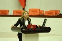 VIYANA - MHP'den Subliminal Mesajlara Yönelik Kanun Değişikliği Teklifi