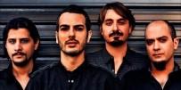 Mor Ve Ötesi Lüleburgaz'da Konser Verecek
