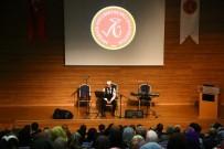 NEVÜ'de 'Kur'ân-I Kerim Meâl Yarışması' Ödül Töreni Düzenlendi