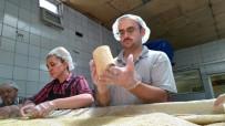 Ramazanda Satışlar Arttı Siparişlere Yetişemiyorlar