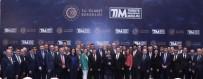 Ruhsar Pekcan - TİM Başkanı Gülle Açıklaması 'Yeni Bir İhracat Hikayesine İhtiyacımız Var'