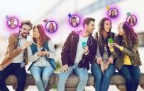 Türk Telekom'dan, 19 Mayıs'a Özel Hediye İnternet