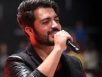 FRANSA - Yusuf Güney'den Ekrem İmamoğlu'nu destekleyen ünlülere sert eleştiri: Duruşunuz olsun
