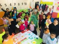 Ayvalık'ın Eğitim Alanında  'İletişim Özel, Gelecek Güzel Projesi' Farkı