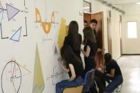 Bilimi Okul Koridorlarına Taşıyorlar