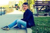 Genç Futbolcu Traktörün Altında Kalarak Öldü