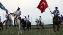 Karslıların Ramazan Eğlencesi Açıklaması Cirit