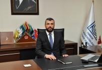 MMO Konya Şube Başkanı Altun Açıklaması '19 Mayıs Güç Ve Onur Kaynağımızdır'
