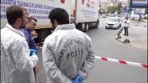 KAZIM KARABEKİR - Polisin Dikkati Uyuşturucu Satıcısını Yakalattı