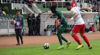 Spor Toto 1. Lig Açıklaması Giresunspor Açıklaması 3 - Altınordu Açıklaması 1 (Maç Sonucu)