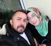 İyi Ki Varsın - Tartıştığı Eşini Defalarca Bıçaklayarak Öldürdü
