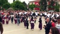 19 Mayıs'ın 100. Yılı İçin 'Dünya Atabarı Oynuyor' Projesi