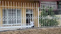 Adana'da Bir Kişi Evinde Ölü Bulundu
