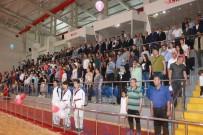 Adıyaman'da 19 Mayıs Coşkusu