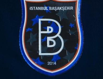 Başakşehir'in attığı tweet dalga konusu oldu!