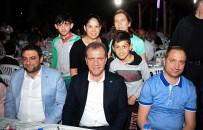 Başkan Seçer Açıklaması 'Türkiye Gerçek Gündemine Dönmeli'