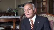 KIYMA MAKİNESİ - DEMOKRASİNİN İNFAZI Açıklaması 27 MAYIS - Darbeler Hem Babasını Hem De Milletvekilliğini Aldı