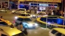 FUTBOL TAKIMI - Denizlispor, Şampiyonluk Kupasını Kaldırdı