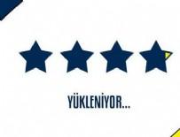 FENERBAHÇE - Fenerbahçe'nin paylaşımı akıllara geldi!