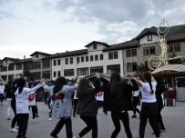 Gümüşhane'de 19 Mayıs'ta 'Atabarı' Gösterisi