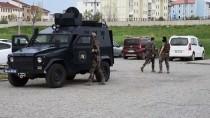 DEVLET HASTANESİ - GÜNCELLEME 3 - Kars'ta Arazi Kavgası Açıklaması 6 Ölü, 8 Yaralı