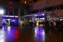 Kaymakam Serkan Keçeli;  'Hastalarımızın Durumları İyi Görünüyor'